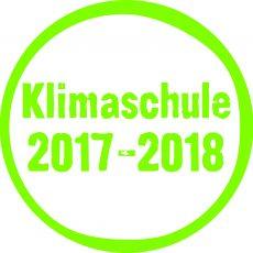 Gymnasium Oldenfelde weiterhin Klimaschule