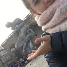 Italienaustausch – Toskana