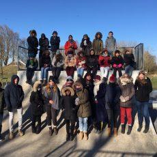 Musikalischer Rückblick: Chor – Orchester – Band – Intensiv-Probentage in Otterndorf 2018
