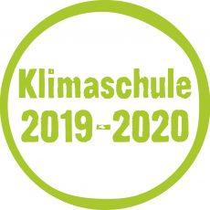 """""""Klimaschule 2019 – 2020"""" – Auszeichnung für das Gymnasium Oldenfelde"""